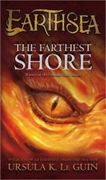 farthest-shore