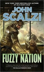 fuzzy-nation