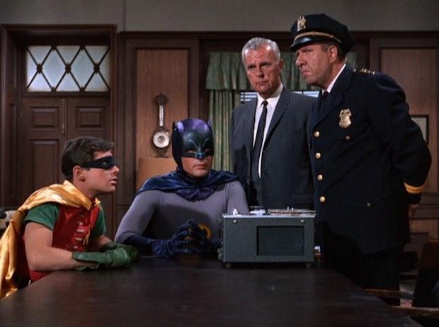 Batman-Arrow08
