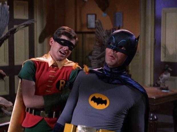 Batman-Griddle04