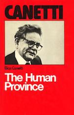 Human-Province