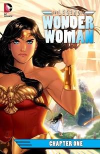 PL_WonderWoman_cover