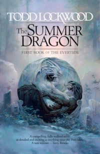 Summer-Dragon-cover