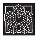 WOT-dice
