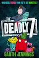 deadly7