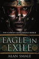 eagle-in-exhile