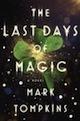 last-days-magic