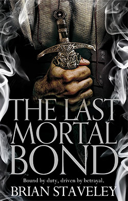 lastmortalbond-uk