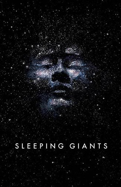 Sleeping-Giants-by-Sylvain-Neuvel-UK