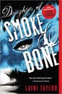 smoke-bone