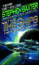 time-ships
