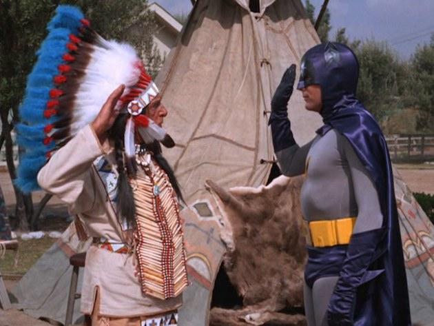 Batman-EggheadGrows03
