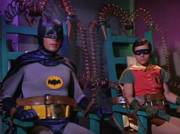 Batman-MaParker10