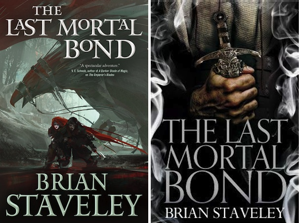 Mortal-Bond-covers