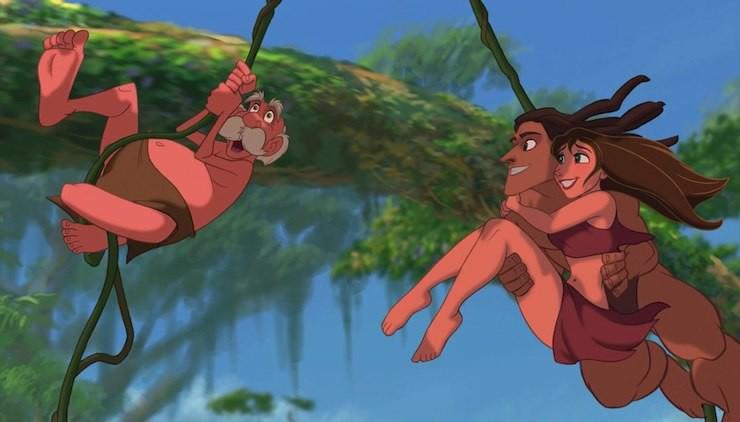 Tarzan09