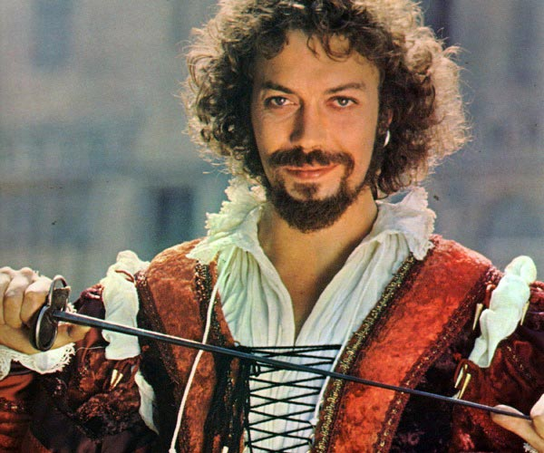 TimCurry-Shakespeare