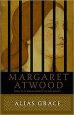 Alias Grace Netflix miniseries Grace Marks Margaret Atwood adaptation Sarah Polley