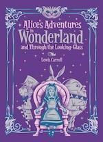 alice-wonderland-cover