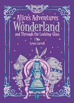 alice-wonderland-cover