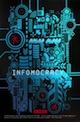 infomocracy-thumbnail