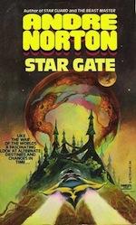 stargate-cover