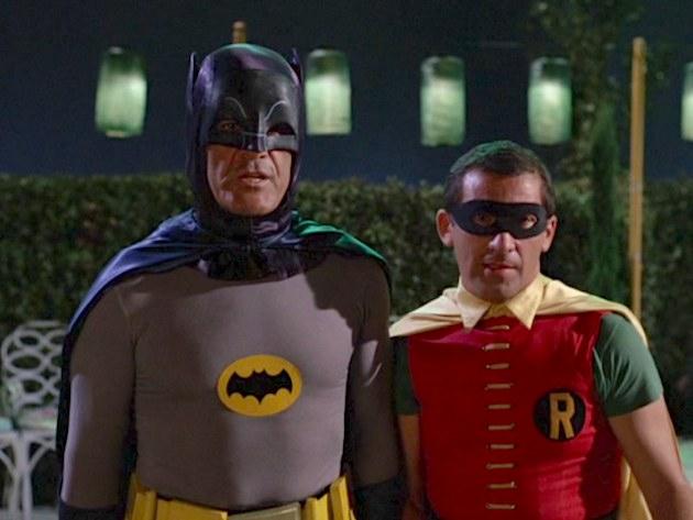 Batman-GreenIce08