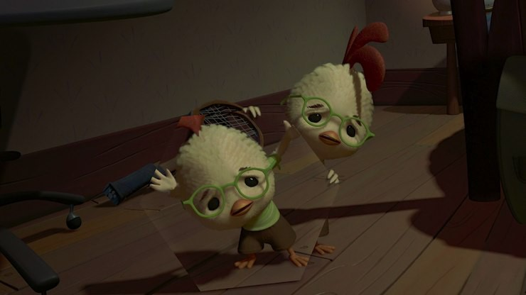 ChickenLittle10