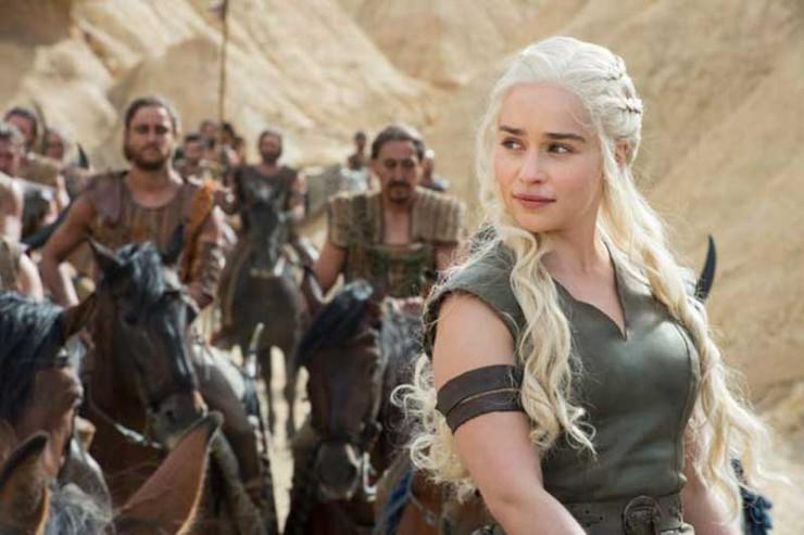 Daenerys-Targaryen-in-Game-of-Thrones-Season-6-Episode-6-Blood-of-My-Blood
