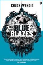 Wendig-BlueBlazes