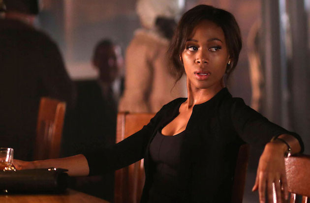 bloodline-nicole-beharie