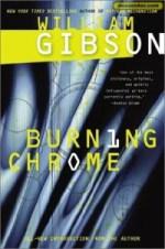 burning-chrome-cover1