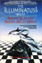 iluminatus-trilogy