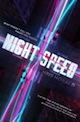 nightspeed