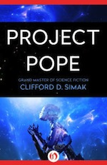 project-pope