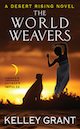 The World Weavers Kelley Grant