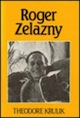 zelazny-biography