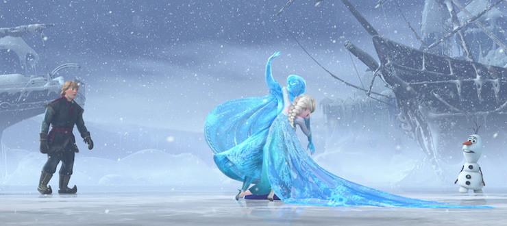 Frozen08