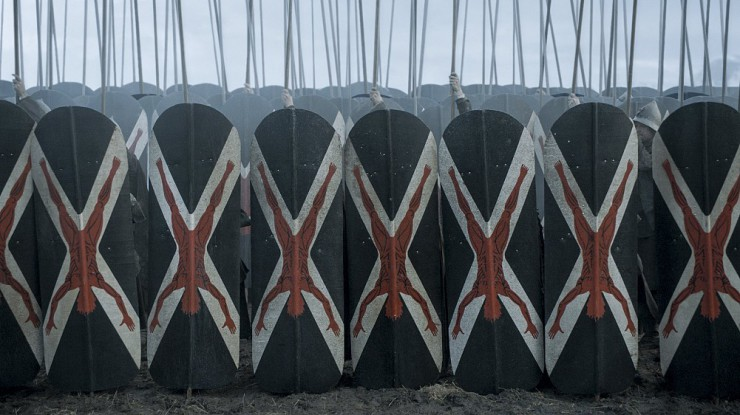 Game-of-Thrones-Battle-of-the-Bastards-House-Bolton
