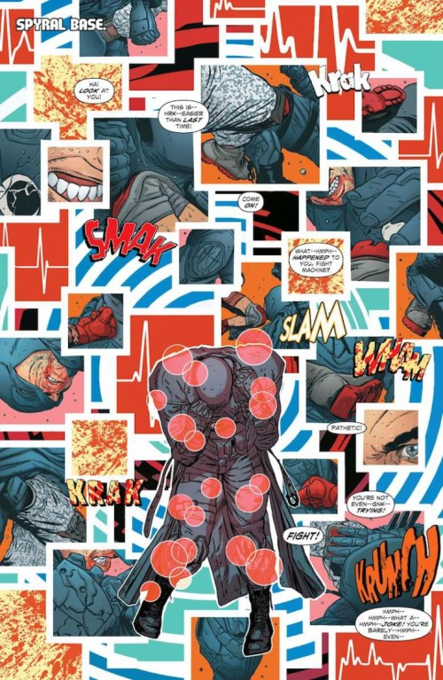 Midnighter-fullpage
