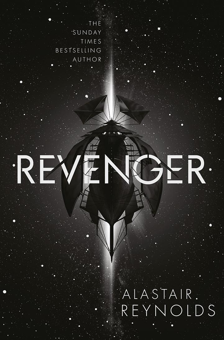 Revenger-by-Alastair-Reynolds