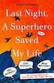 Superhero Anthology