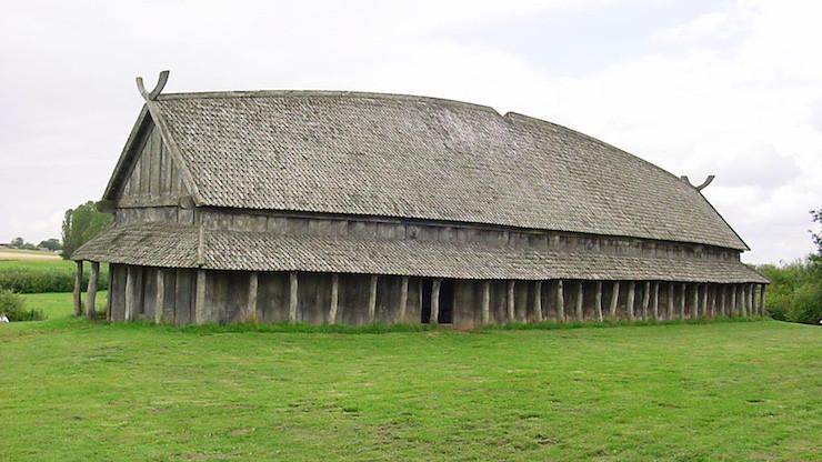 Trelleborg-Viking-hall-fortification-in-Denmark.jpg