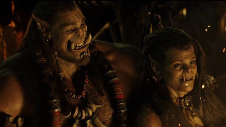 WarcraftMedieval06