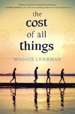 cost-all-things