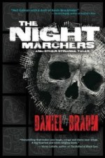 night marcher