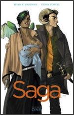saga-vol1