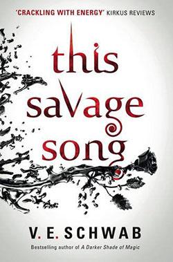 This-Savage-Song-by-VE-Schwab-UK