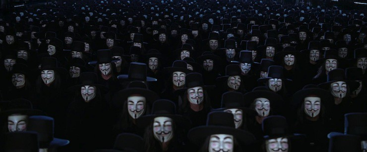 Examples Of Thesis Essays V For Vendetta Writer Needed also Term Papers For Sale Apologize To No One  V For Vendetta Is More Important Today Than It  Process Essay Thesis