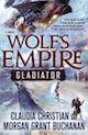wolfs-empire-thumbnail