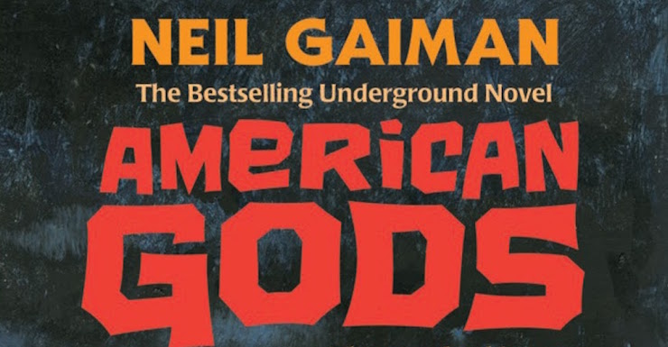 Every Song Mentioned in Neil Gaiman's American Gods (Plus a
